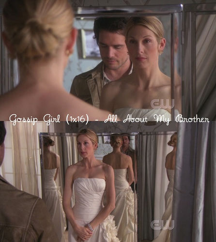 strapless wedding dresses vera wang. strapless wedding dress