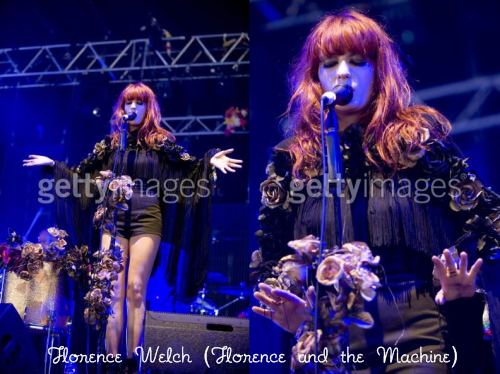 florencewelch27
