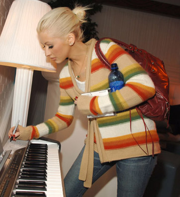 48th_Annual_Grammy_Awards_Talent_Lounge__February_6__2006