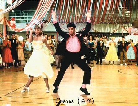 Grease-movie-p02
