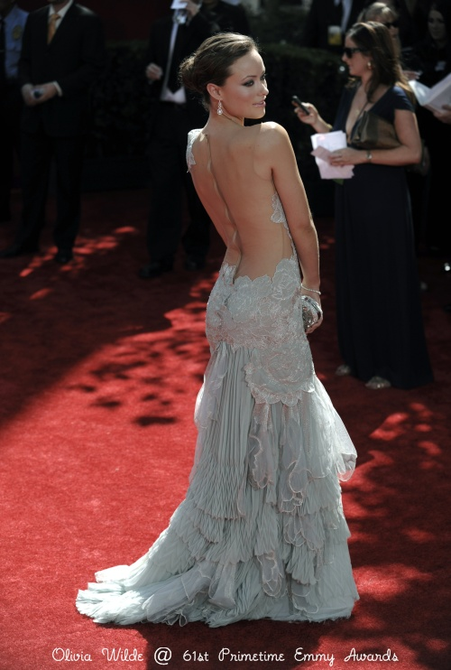 93405_olivia_wilde_2009_emmy_awards-3_122_117lo