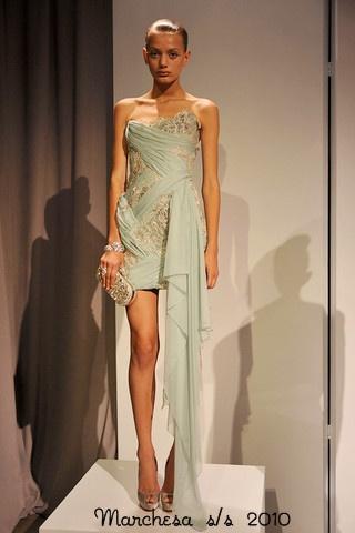 Marchesa-Podium-spring-fashion-2010-006_runway