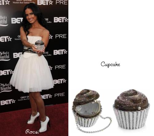 cupcake rocsi