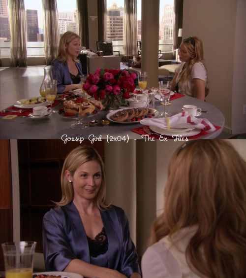 Gossip girl valley girls parte