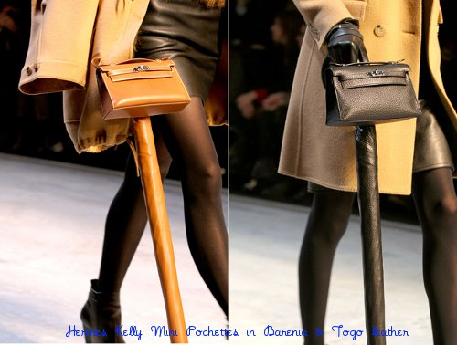 hermes pocketbooks - Something Herm��s This Way Comes | Dallo Spazio