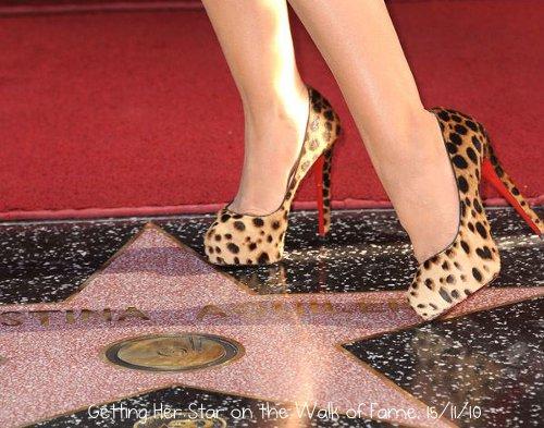 903df042c0b christian louboutin shoes burlesque movie