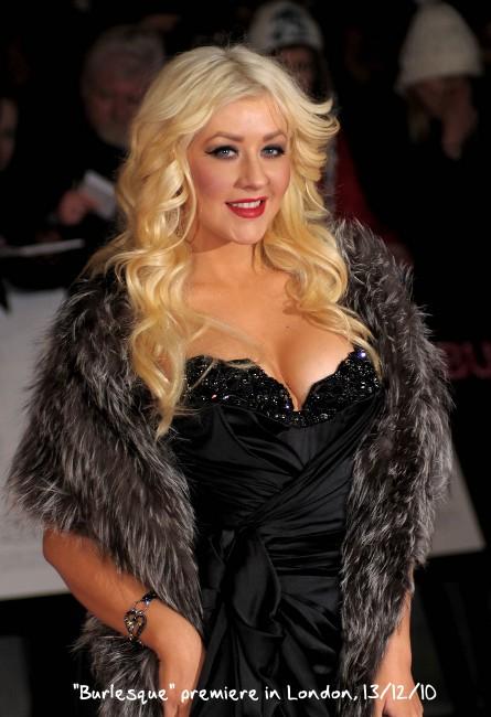 Burlesque Christina Aguilera Wallpaper Sanecmarez