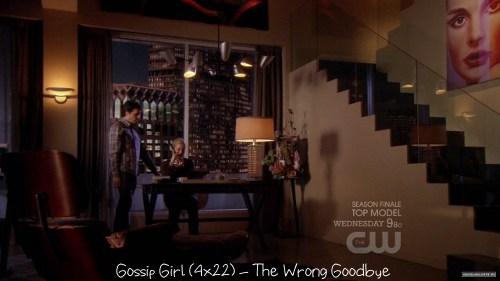 Gossip Girl - Charakterbeschreibungen Scott Rosson - myFanbase -.