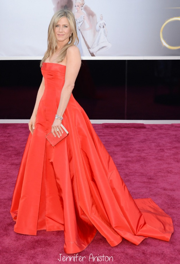 cu-jenniferaniston-oscars-feb24__2_