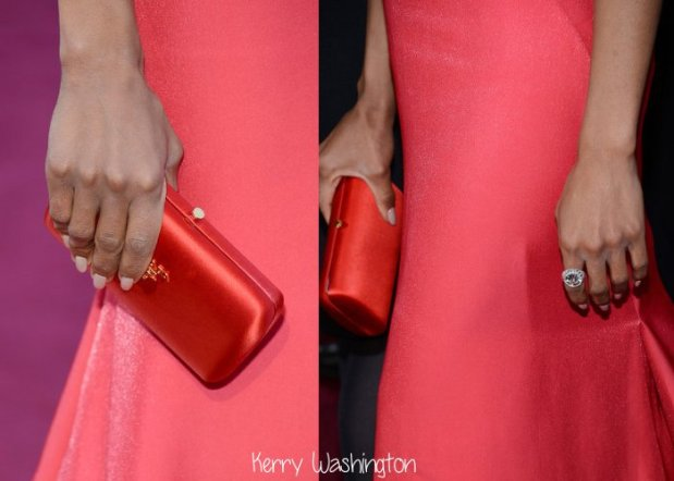 kerry_details
