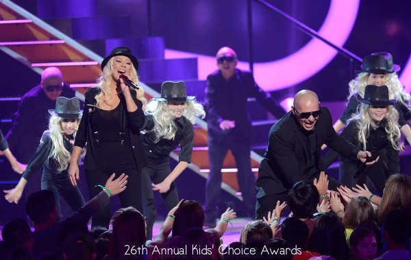 Christina+Aguilera+Nickelodeon+26th+Annual+WdaqGyQxCs2x