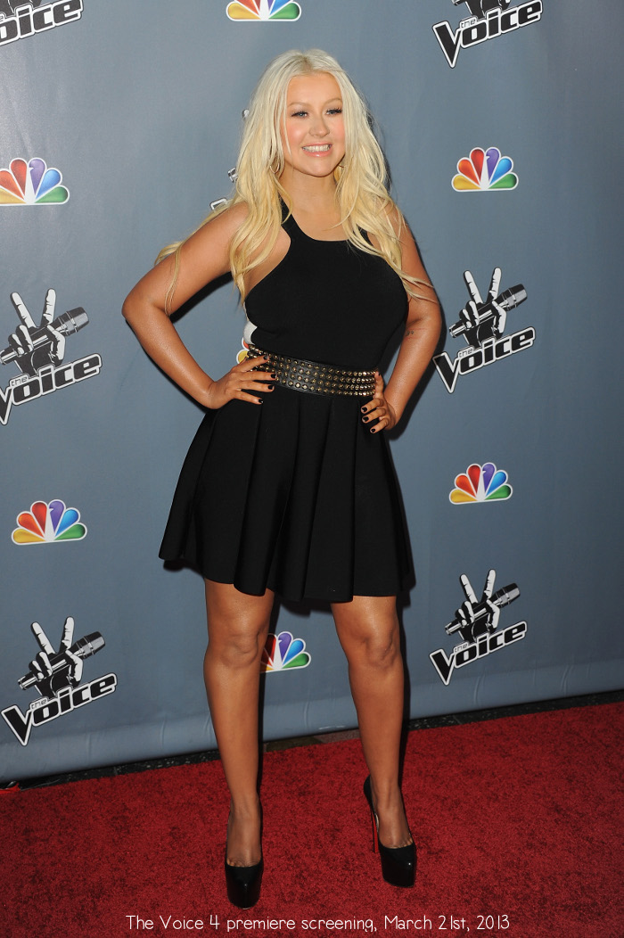 cu-christinaaguilera-thevoice-la-march20__3_