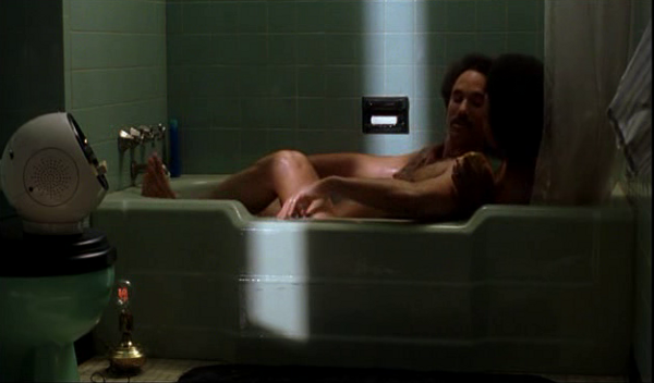 bath_tub_gg (3)
