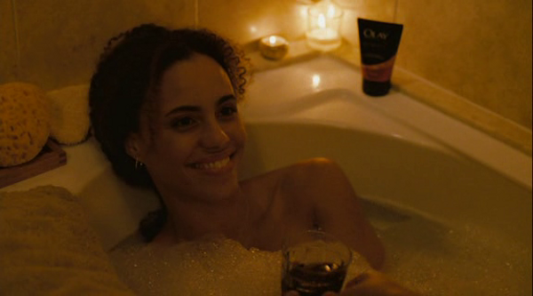 bath_tub_gg (5)