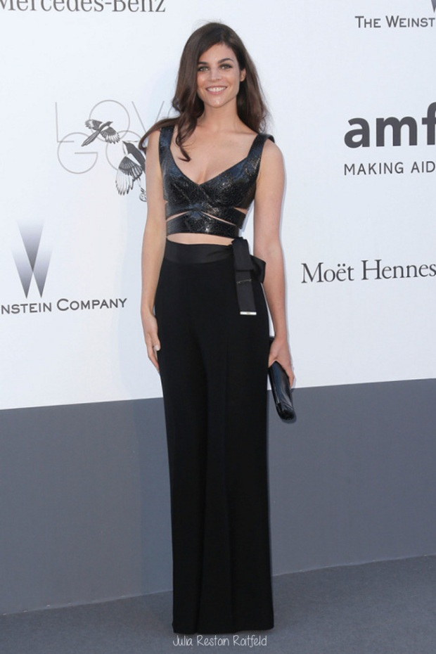 celebrities_en_gala_amfar_2013_en_cannes_719237229_800x
