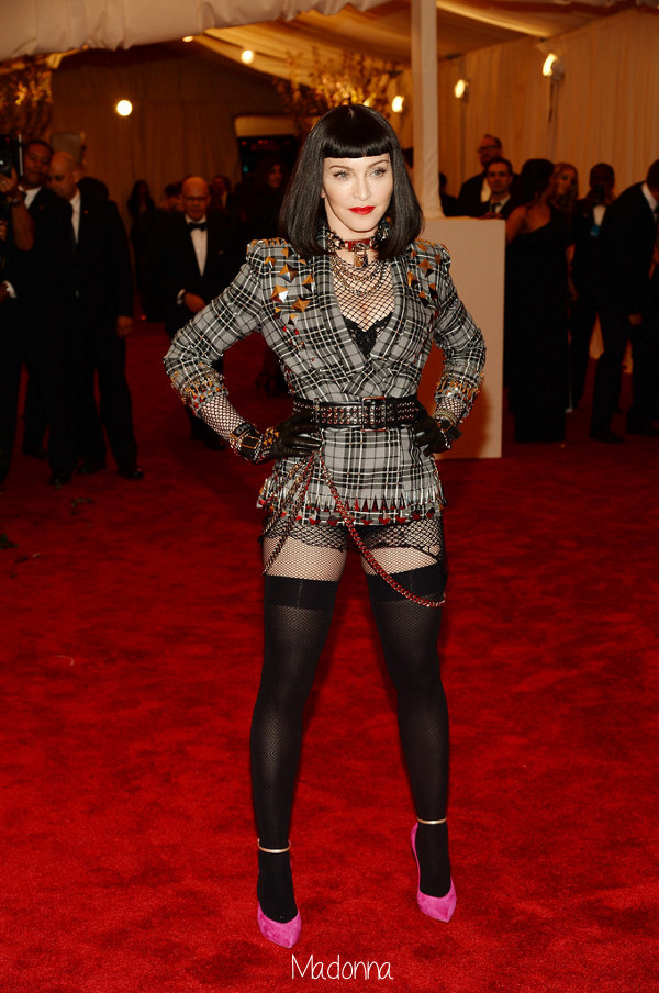Madonna+PUNK+Chaos+Couture+Costume+Gala+_hwjp64Dxfex