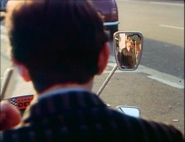 mirror_fgg (4)