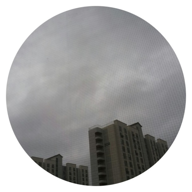 foto 4 (1)
