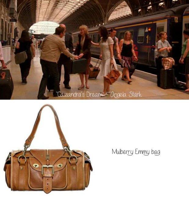 mulberryEmmy