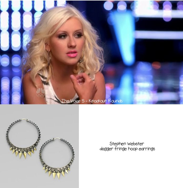 xtina_stephenwebsterhoopearrings