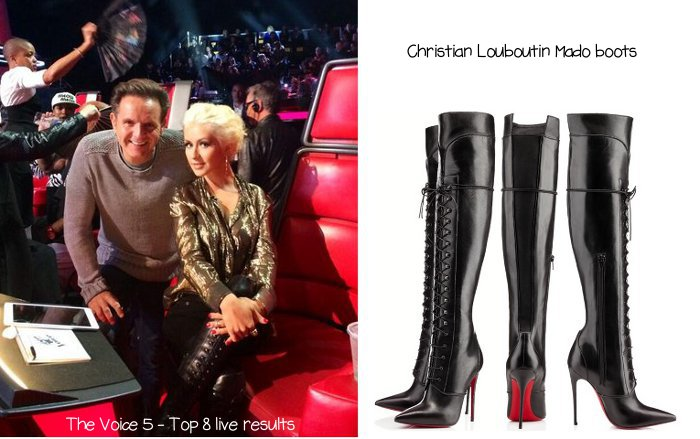 xtina_louboutinmadoboots