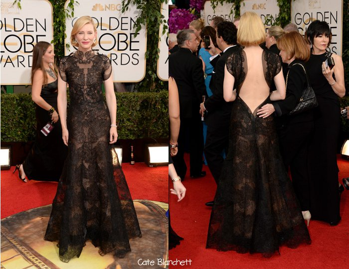 cateblanchett_outfit_goldenglobes2014