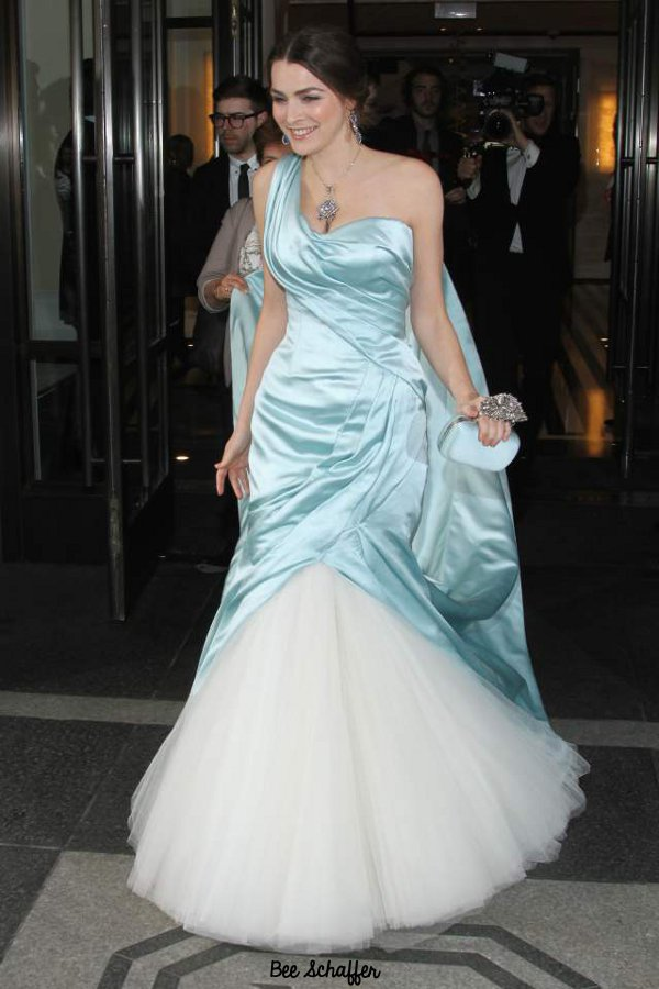 Bee-Shaffer-pale-blue-dress-Met-Gala-2014