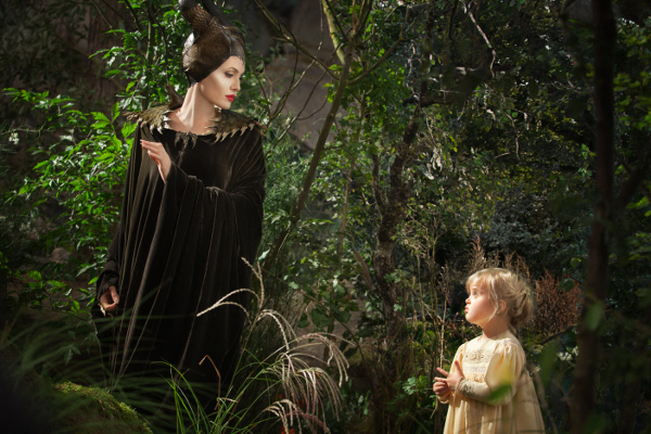 Maleficent movie stills 07