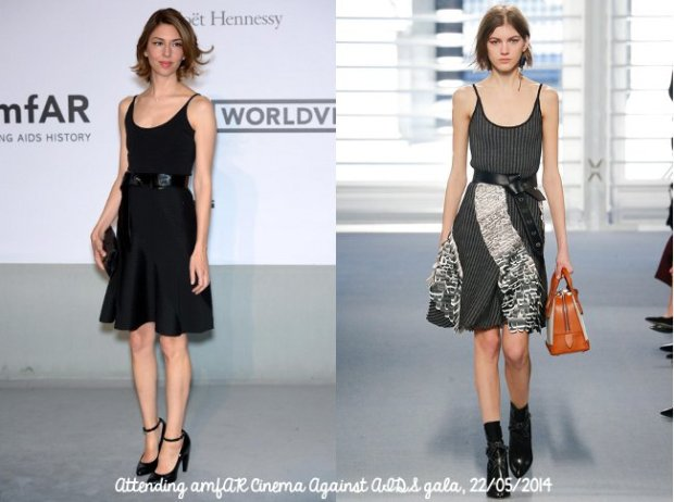 sofiacoppola_cinemaagainstaids_cannes2014