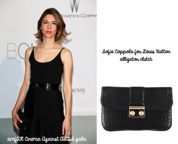 sofiacoppola_louisvuitton_cannes2014