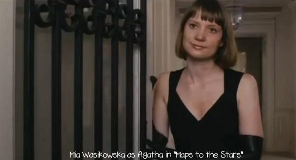 una-scena-con-mia-wasikowska