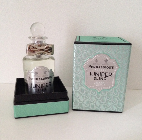 penhaligons_junipersling_superqueen (1)