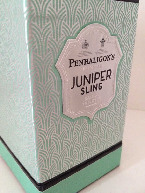 penhaligons_junipersling_superqueen (3)