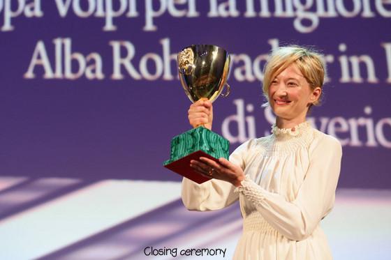 Alba+Rohrwacher+Closing+Ceremony+Inside+71st+2vpcEtfyRP4l